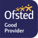 Ofsted Good Provider Award